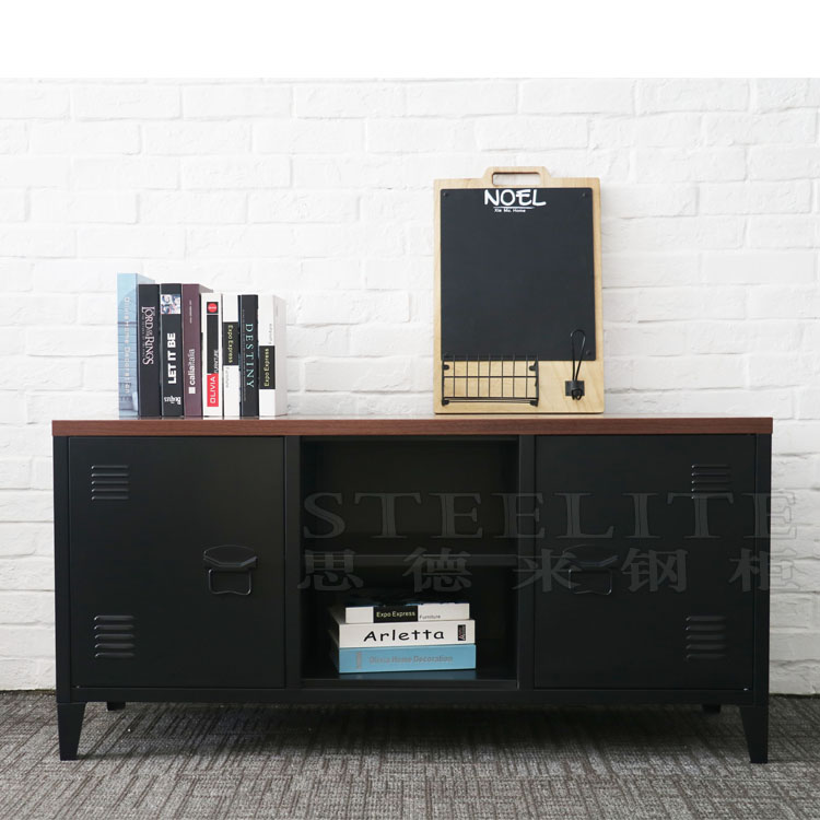 New Product Tv Stand Sale In Sri Lanka With Showcase Designs
