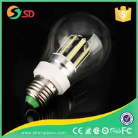 Enery Saving Cob Filament Lamp Led Fluorescent Light Replacement