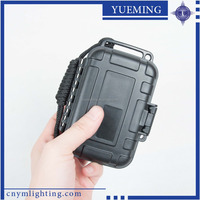 D5001 IP68 Waterproof Small Plastic Protective