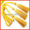 Popular Long Tassel for Waistband