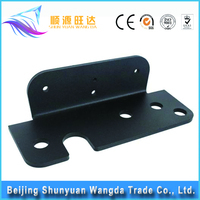 Wholesale Price OEM Custom Metal Stamping Precision Car Body Stamping