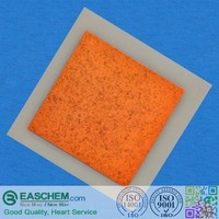AlN DBC Substrate ( Aluminum Nitride Direct Bond Copper Substrate)