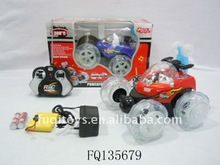 skip bucket RC car/rc cars/2012 the newest cars
