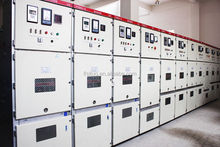 KYN28A-12 series Metal Clad medium voltage switchgear for power system