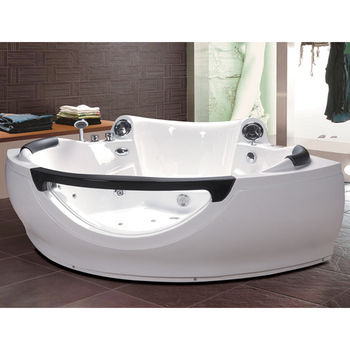European style af 2067 bathtub bath tub very small for European bathtub