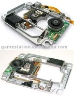 Buy laser lens KEM-410AAA with Mechanism for PS3 console in China ...