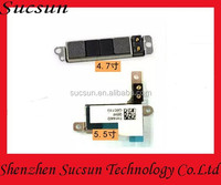 Original New Vibration Vibrator Motor Flex Cable Part Repair For Iphone 6 4.7""