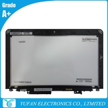 Alibaba New 00HM911 LP125WF2(SP)(B2) Laptop LCD Assembly For S1 Yoga/S100