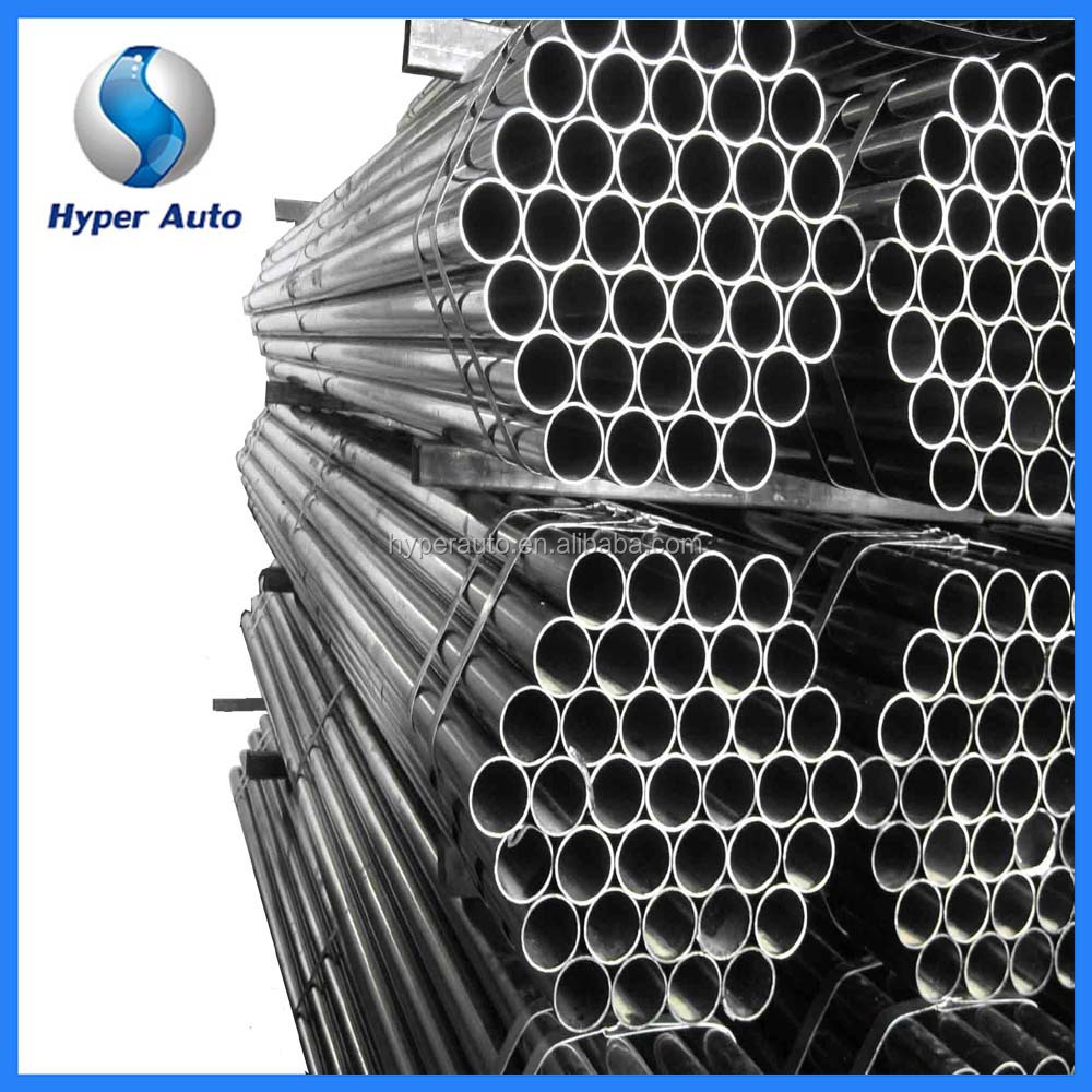 Car Accessories High Quality Inner Tube