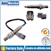 4 wires thimble type air oxygen sensor 36531-P75-A01 36531-PV1-A02 fit for HONDA CR-V CIVIC