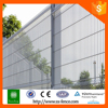 China Supplier Factory Supply Cheap V Profile Mesh Fencing / V Mesh Fence / V Mesh Wire Fence Panels