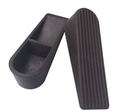 children safety rubber door stopper door stop