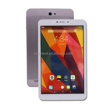Low price capacitive 8 inch tablet with WIFI 802.11B/G/N ebook tablet