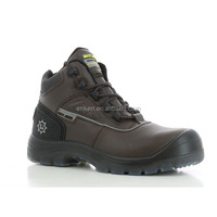 safety jogger MARS S3 SRC METAL FREE shoes