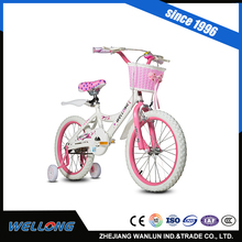 2017 new model kids bicycle for sale kids dirt bike bicycle 4 wheel bicycle for sale