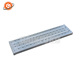 Q235 High Grade Factory Price Walking Board Metal Scaffolding Plank