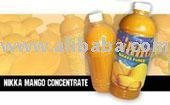 Mango Concentrated 1.5L