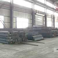 Competitive Price Continuous Ductile Iron Part