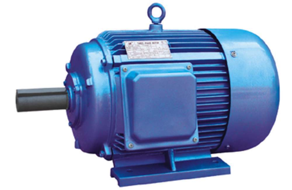 WEG brand IE1 IE2 B3 Electric Motor