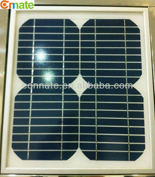Mini Solar Panle Price(0.1w to 1w)
