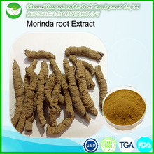 Factory price organic Radix Morindae Officinalis extract powder/ Bacopin Extract
