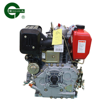 cg192f reconditioned diesel engines