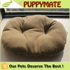 Dog accessories pet bed,cute pet mat/wholesale dog bed cat bed
