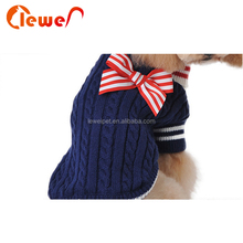 Pet accessories dog apparel sweater hot pet clothes of dog clothes