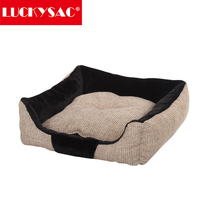 2016 New Pet Products For Large Pet Dog Bed