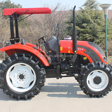 CE tractor hot sales cheap price 90hp kubota tractor dealer