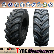 Cheap chinese indian pattern R1 agricultural farm tractor tyres tires 11.2x24 4.50-19 7.50x16