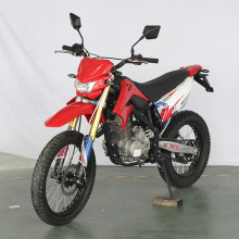 High Quality Import Adult 200Cc Dirt Bike With Zongshen Engine