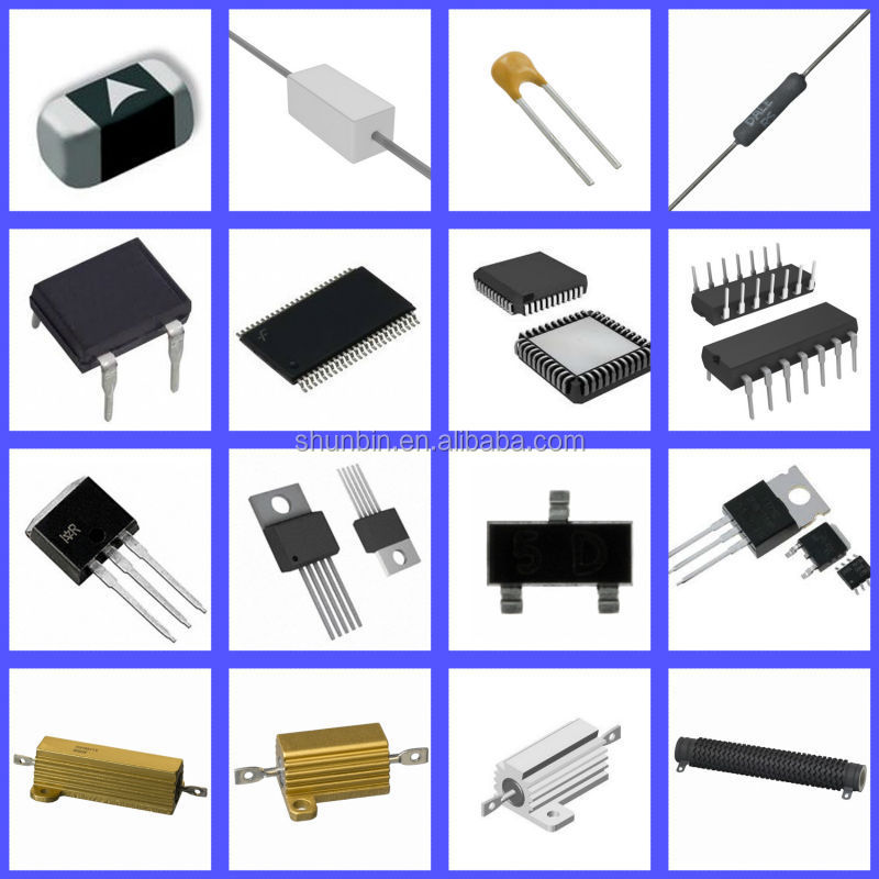 014hot sale Jiusheng cbb61 sh motor run capacitor made in China