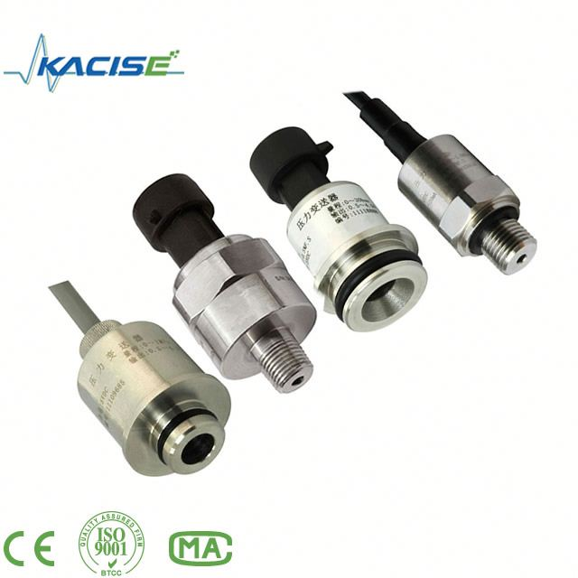 low price high quality digital oil differential pressure transmitter