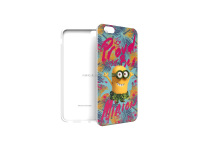 soft minion bulk cell phone case for iphone devices