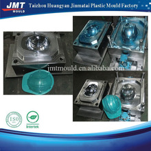 Auto parts Product and Steel Product plastic motorcycle