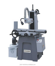 High accuracy and high durable precise surface grinding machine 618M