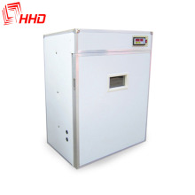 HHD Chicken eggs incubator and memmert incubator of egg hatching machine/paraffin incubator EW-10