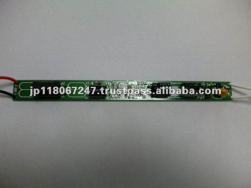 T8 LED Fluorescent Light Module 20W