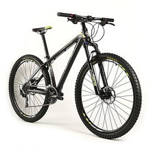 OEM 29er bicicletas mountain bike 29 mtb hot selling in Colombia