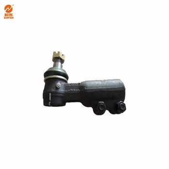 DongFeng TianLong Tie rod end Ball Joint auto spare parts