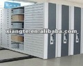 Local Price Mobile filing/Mobile shelfing/mobile shelving storage/high density cabinet