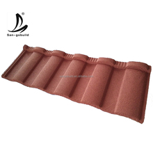 Color Steel Plate Roof Sandwich Panel Lowes Aluminum Metal Roofing Cost Insulated Roofing Panels