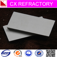 Thermal Insulation calcium silicate ceiling board price