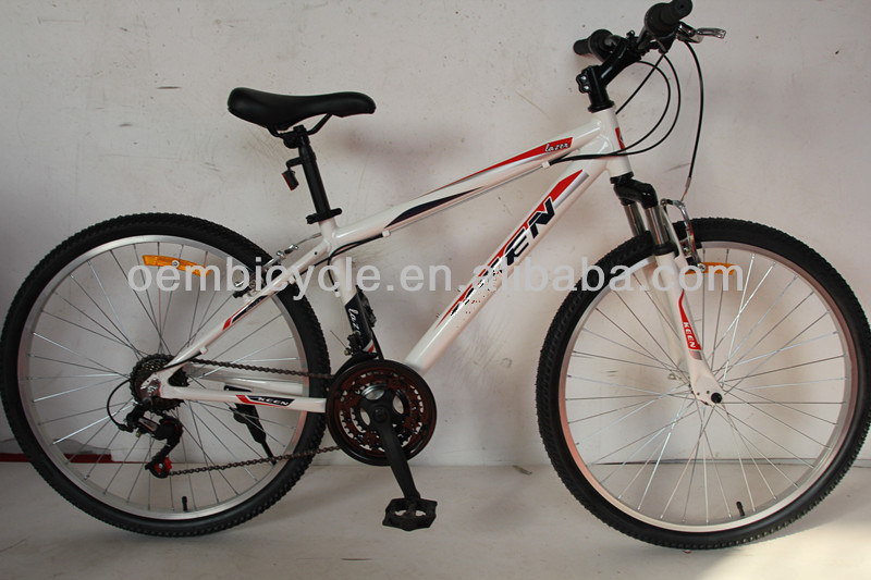 <strong>specialized</strong> mountain bike China supplier
