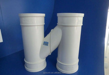 pvc pipe fitting,pvc cross joint pipe fitting,pvc pipe fitting 90 degree elbow