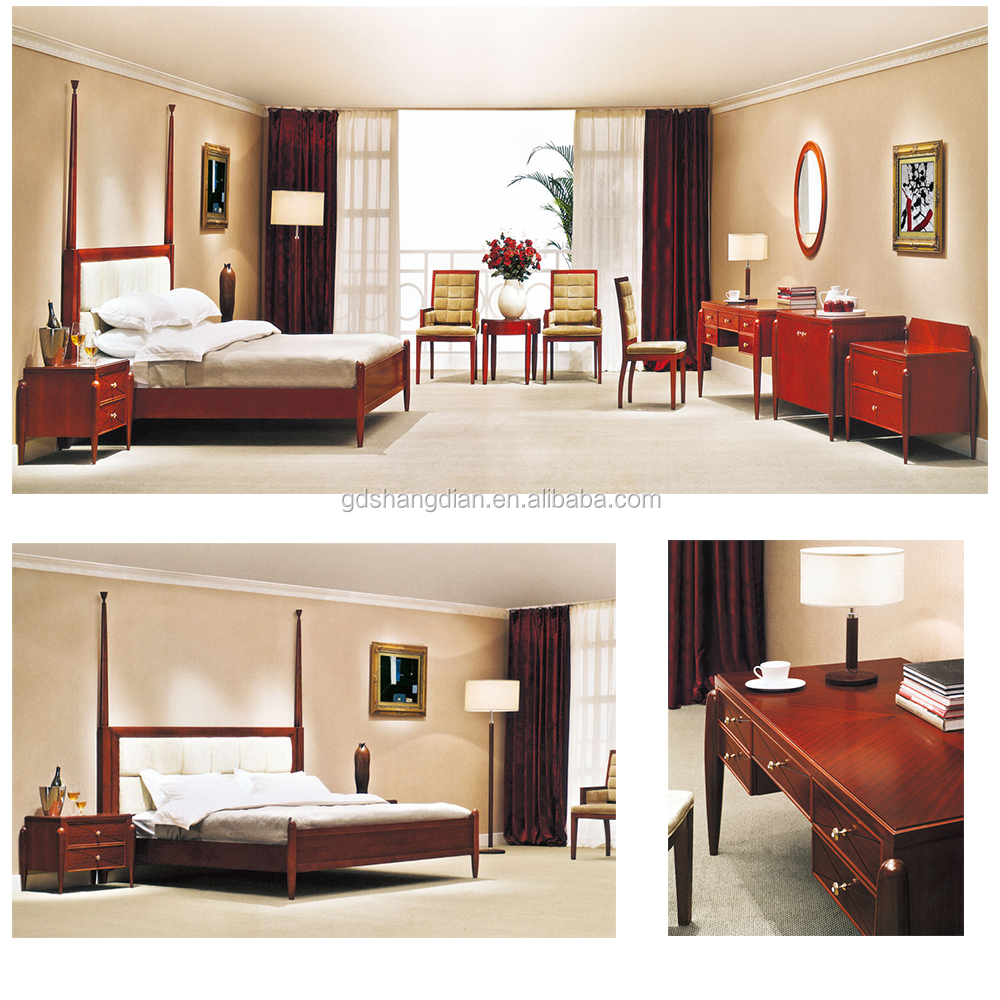2016 Modern Hotel Bedroom Set Furniture For Sale Buy