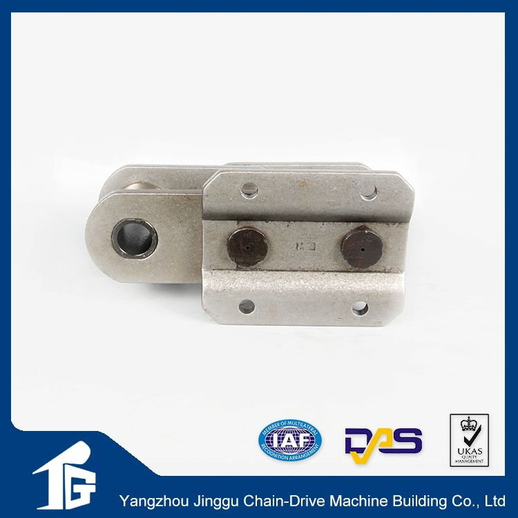 Industrial chain of conveyor chain,industrial conveyor chain supplier