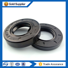 China supplier different sizes TC NBR rubber oil sealing
