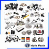 Gold Supplier Of Used Car Spare Parts For Geely Hyundai Mazda Great Wall Mitsubishi